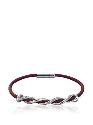 Esprit Silver Armband S925 Swiveled Sterling-Silber 925