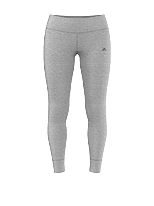 adidas Leggings Ess Tight