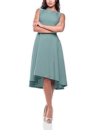 Dioni Vestido