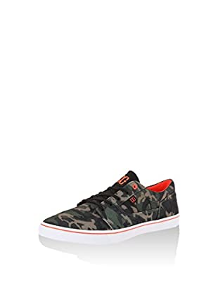 DC Universe Sneaker