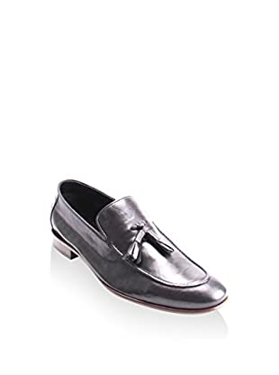 Reprise Slippers Loafer