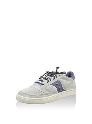 Saucony Originals Sneaker Jazz Curt Vintage