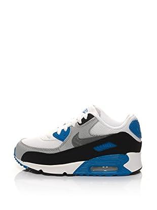 NIKE Sneaker Air Max 90 Mesh (Ps)