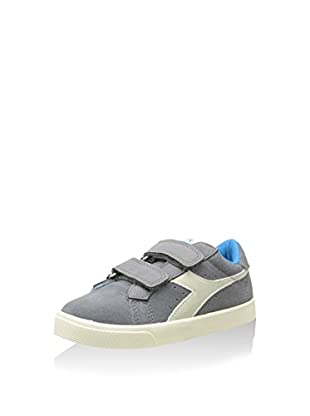 Diadora Sneaker Tennis 270 Ii Low Jr