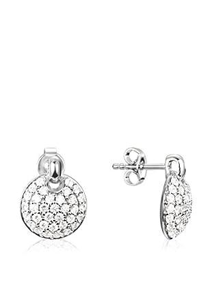 Esprit Pendientes Esprit S925 Nugget Glam plata de ley 925 milésimas