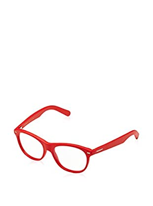 Yves Saint Laurent Gestell YSL 2349 (53 mm) rot