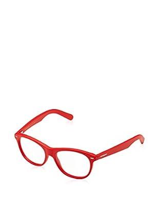 Yves Saint Laurent Montatura YSL 2349 (53 mm) Rosso