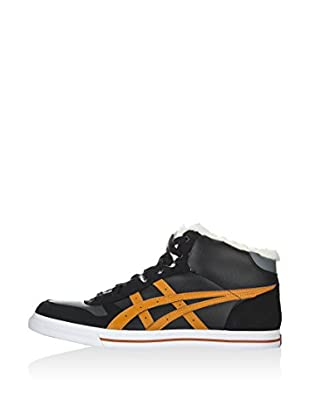 Onitsuka Tiger Zapatillas Aaron Mt