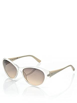 Hogan Sonnenbrille HO0067 beige