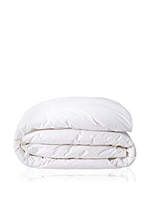 Alexander Comforts Resort Collection Claridge Lightweight Comforter