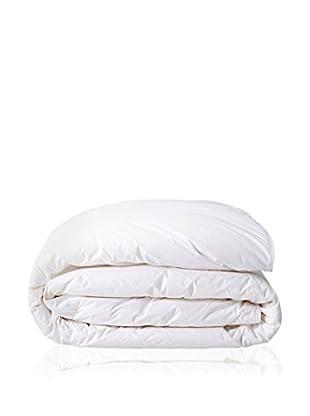 Alexander Comforts Resort Collection Claridge Lightweight Comforter