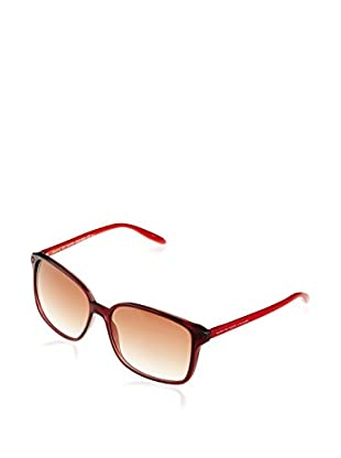 Marc by Marc Jacobs Sonnenbrille 203/S_0C9 (57 mm) lila/rot
