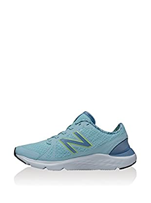 New Balance Sportschuh W690rg4