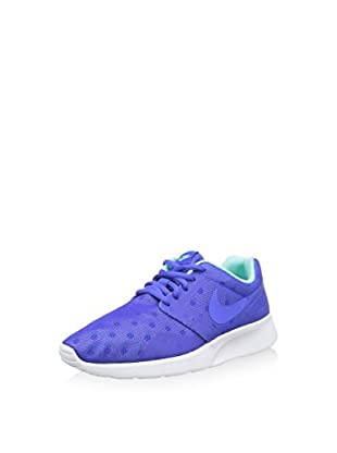 Nike Sneaker Kaishi Run Print