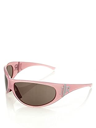 John Richmond Sonnenbrille JR59004 rosa