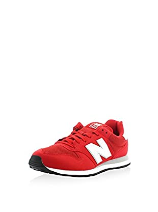 New Balance Zapatillas Gm500