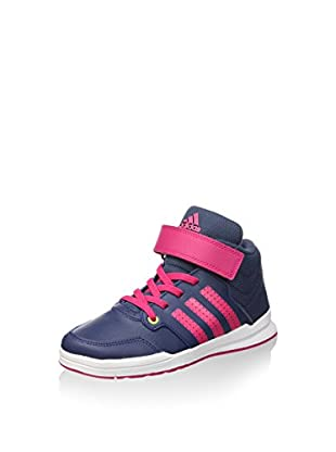 adidas Hightop Sneaker Jan Bs 2 Mid C
