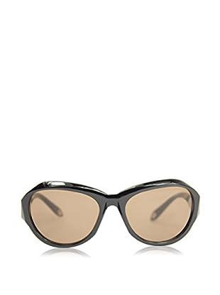 Givenchy Gafas de Sol 922-700X (56 mm) Negro