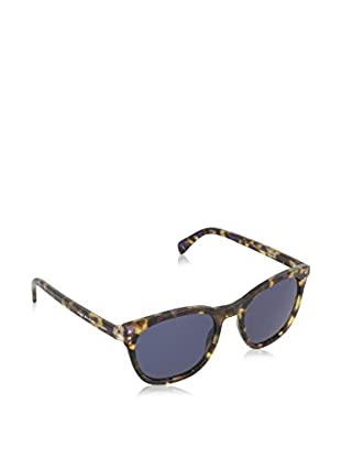 Marc by Marc Jacobs Sonnenbrille  458/S KUA8T braun