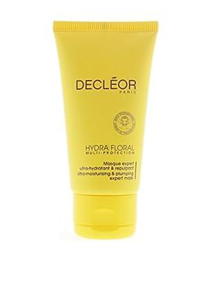 DECLEOR Masque Expert Ultrahydratant Et Repulpant 50 ml. Preis/100 ml: 47.90