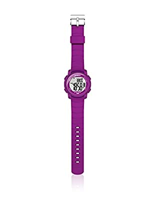 Sneakers Reloj de cuarzo Woman YP11560A04 43 mm