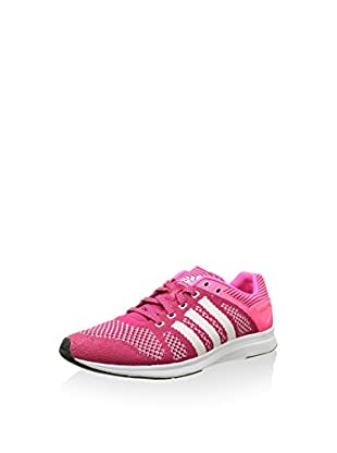 adidas Sneaker Adizero Feather Prime Woman