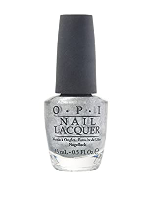 OPI Esmalte Havent The Foggiest Nlf53 15.0 ml
