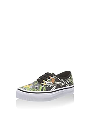 Vans Sneaker K Authentic