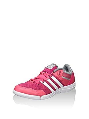adidas Zapatillas Ilae