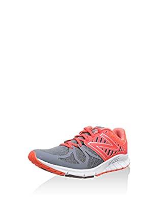 New Balance Zapatillas MRUSH D