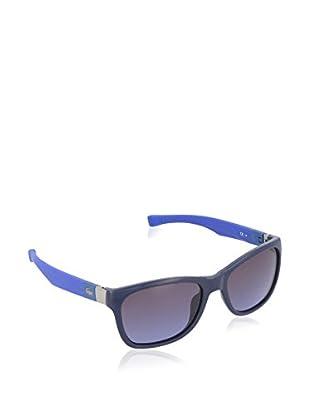 Lacoste Sonnenbrille L662S424 blau