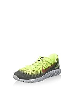 Nike Sneaker Lunarglide 8 Shield