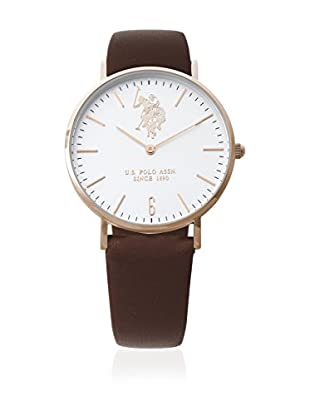 US Polo Association Orologio con Movimento Miyota Woman Arya USP5295RG 32 mm