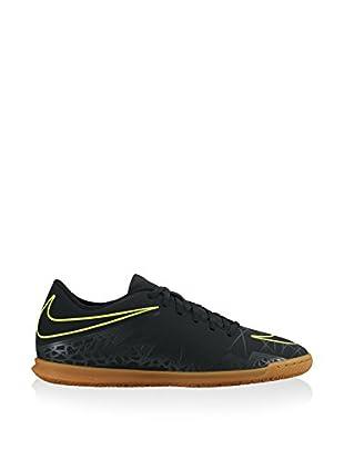 Nike Sneaker Hypervenom Phade II Ic