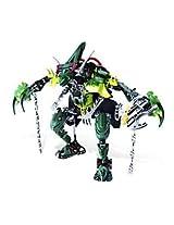LEGO Bionicle Titans Boxed Set (8940) Karzahni
