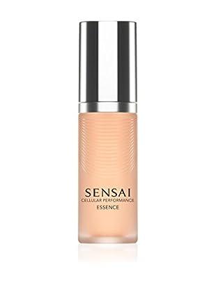 KANEBO SENSAI Gesichtsserum Cellular Performance Essence 40 ml, Preis/100 ml: 219.87 EUR