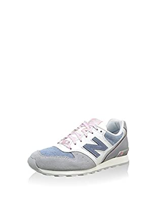 New Balance Zapatillas Wr996Ek
