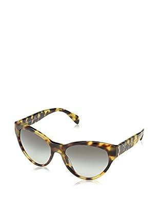 Prada Sonnenbrille 08SSSUN_7S00A7 (55 mm) braun