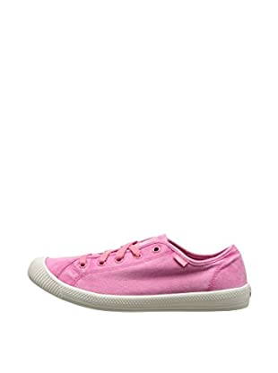 Palladium Sneaker Flex Lace