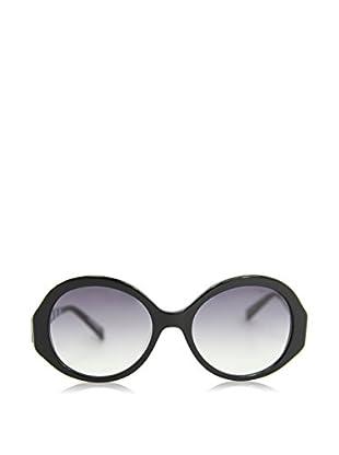 Moschino Sonnenbrille L-50901 (56 mm) schwarz