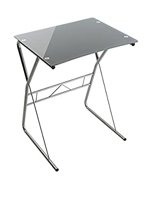 Mimma Pc Tisch silber