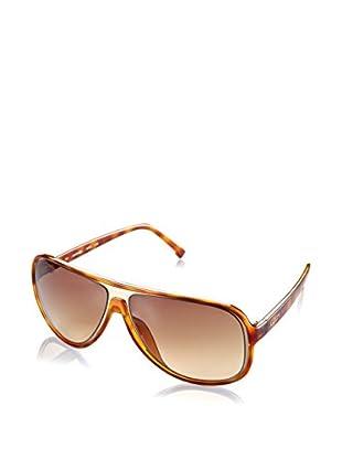 Lacoste Sonnenbrille L637S havanna