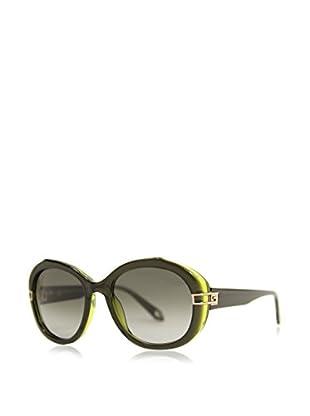 Givenchy Gafas de Sol 877-0L86 (54 mm) Negro
