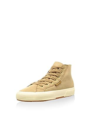 Superga Hightop Sneaker
