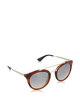PRADA Sonnenbrille 23SS_USE5R0 (54.8 mm) braun