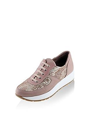 SIENNA Sneaker Sn0238