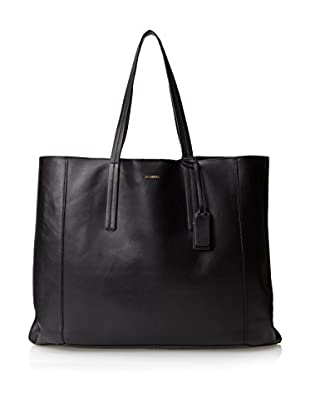 Joy Gryson Women's Dylan Tote, Black