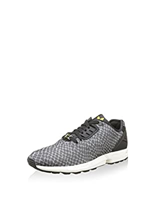 adidas Zapatillas Zx Flux Decon