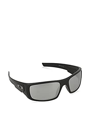 Oakley Gafas de Sol Crankshaft (60 mm) Negro