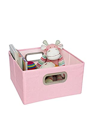 the organized parent diaper bags more fashion design. Black Bedroom Furniture Sets. Home Design Ideas